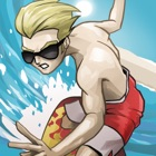 Surfs Up: Point Break Summer Pro icon