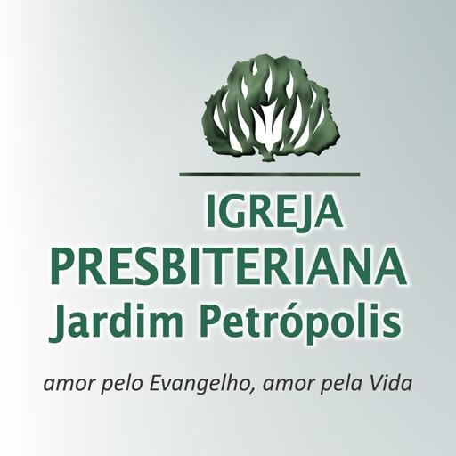 Igreja Presbiteriana Petrópolis