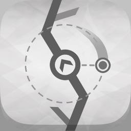 Revolus - Orbital Dash