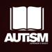 27.Autism Asperger's Digest