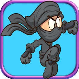 Crazy Jumper - Free Action