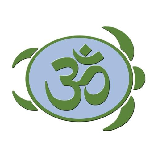 Mindful Turtle Yoga