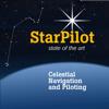 StarPilot - Starpath Corp