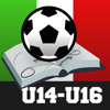 Teaching Soccer Italian Style U14-U16