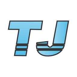 TJWalker