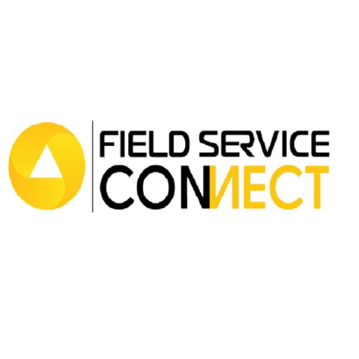 Field Service Connect