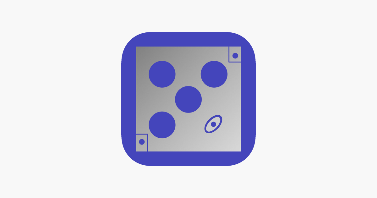 Prime Box Fill Pro On The App Store Wiring Cloud Favobieswglorg
