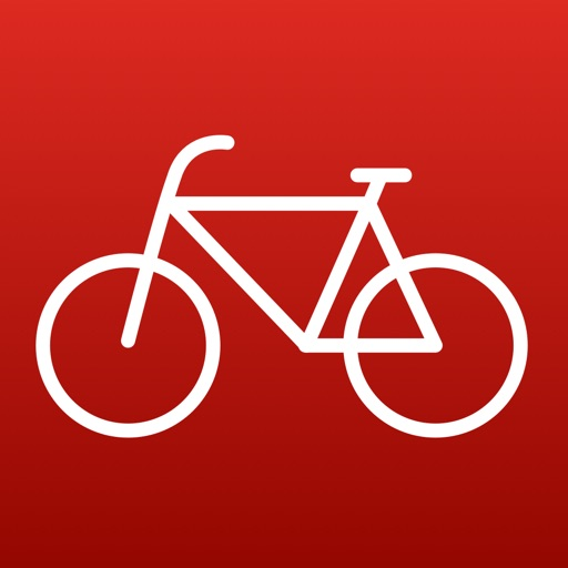 Cycle Hire London for Santander Cycles