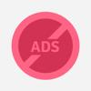 AdBlocker - block Ads & Browse Faster