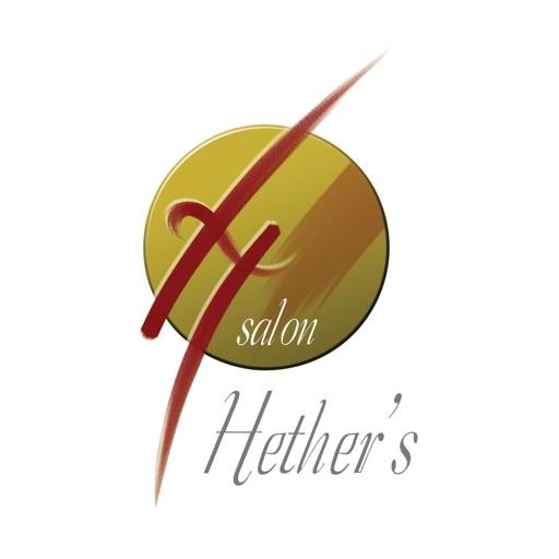 Salon Hether's