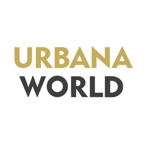Urbana World