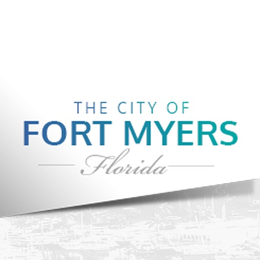 Fort Myers FL iOS App