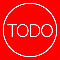 iTodo - your personal to do list software for task management