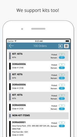 OzLINK Mobile on the App Store