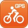 点击获取Bicycle Computer - GPS Cycling Tracker for Road and Moutain Biking