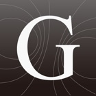 Gauss Meter - 磁力计 icon
