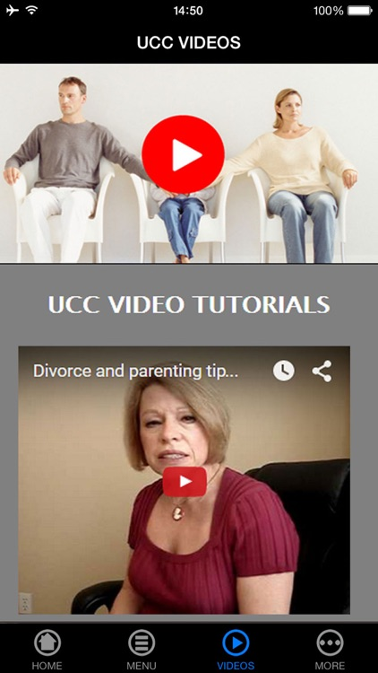 Best Help Parenting Through Divorce Guide & Tips Made Easy For Beginners