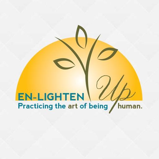 En-Lighten Up Whole Body