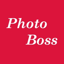 PhotoBoss - Browse, Organize, Search, and Share Your Photos