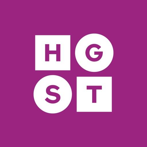 HGST EMEA Events