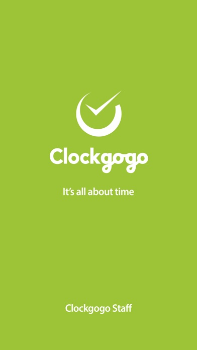 Clockgogo Staff (VIP)