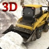 Snow Plow Rescue Truck Driving 3D Simulator Reviews