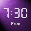 Alarm Clock Free for iPhone