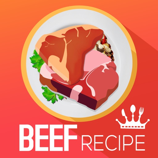100+ slow homemade healthy beef diet recipes