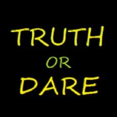 Activities of TruthDareIt