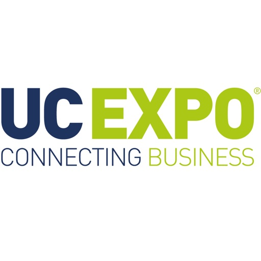 UC EXPO icon