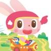 Gakken Go Go - Educational Interactive Workbook for FREE - - iPhoneアプリ