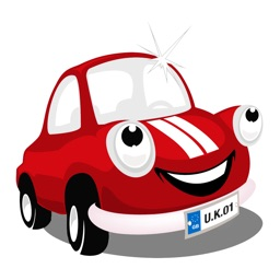 UK Driving Theory Test Practice Questions - Preparation for your First Provisional Driver Licence