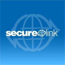 SecureLink™