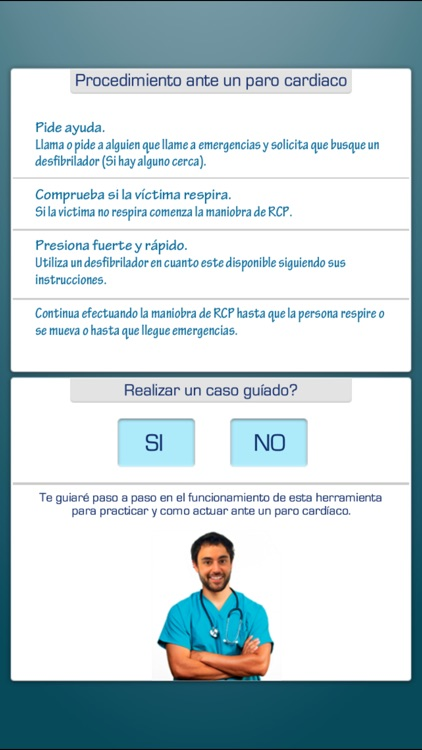 VirtualCPR
