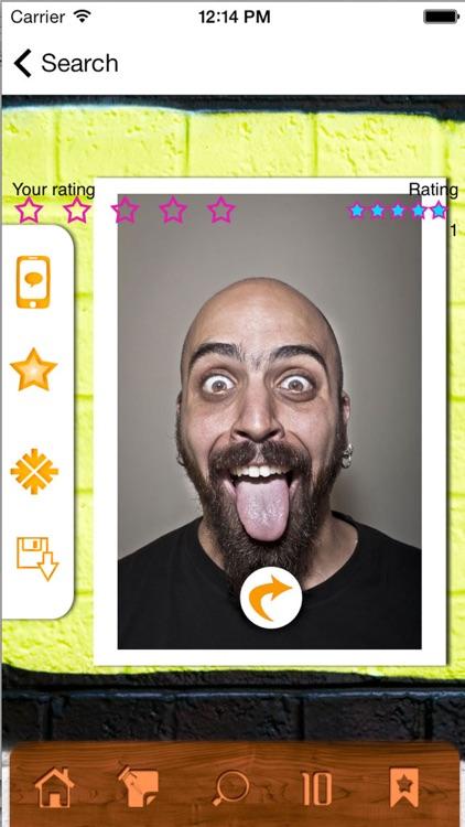 Jokes - Funny insults that make you laugh screenshot-3