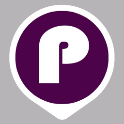 PingMe! - Location Sharing With Friends