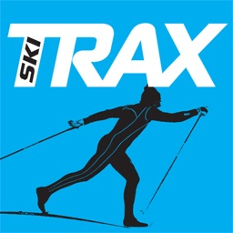 "SkiTrax Magazine ""The No 1 Nordic Skiing Magazine"""