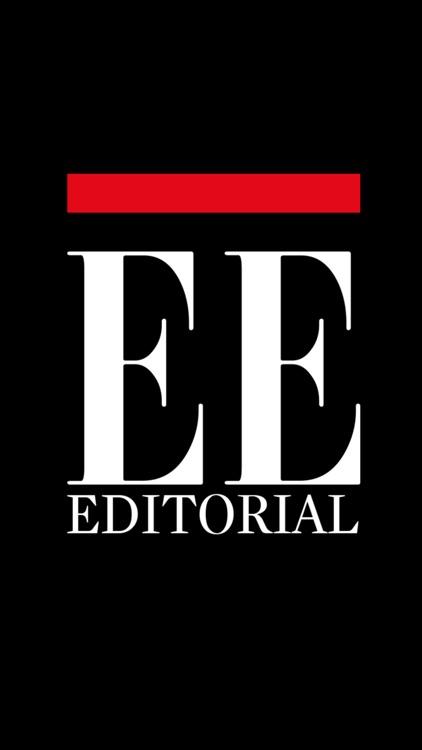 Editoriales El Espectador