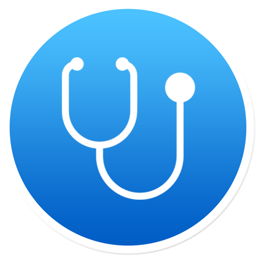 SystemDoctor for Mac