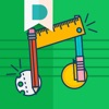 Duckie Deck Homemade Orchestra iPhone / iPad