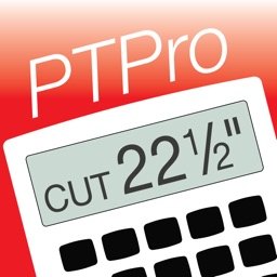 Pipe Trades Pro -- Advanced Feet Inch Fraction and Metric Pipe Trades Math Calculator