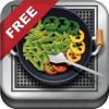 Vegan Diet Free - A Vegan Guide to Healthy Eating