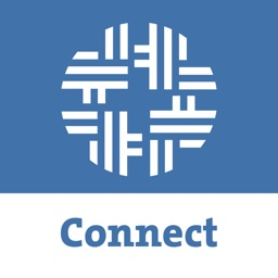 OhioHealth Connect