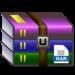 UnRAR Unarchiver - Zip, Rar Extractor,Expander