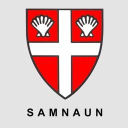Samnaun