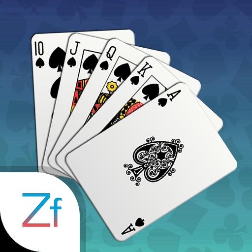 Flashloft's Video Poker