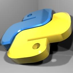 Dat Python 3 Pro