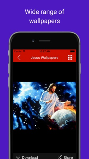 Christmas Picture Wallpaper Jesus Bible Messages On The