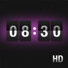 Flip Clock HD icon