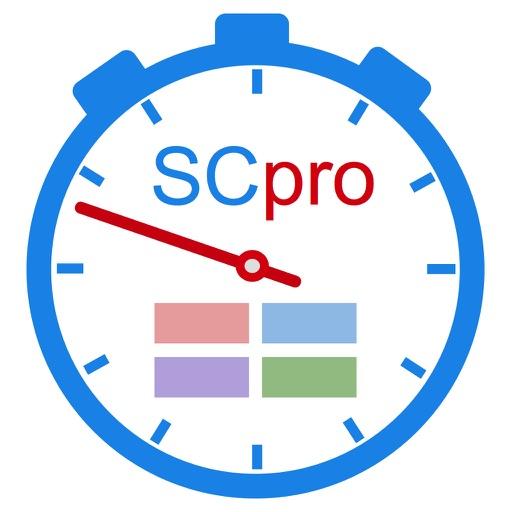 SportChrono Pro